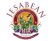 Jesabean Distributors, LLC.